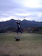 根岸 ゴルフ倶楽部
