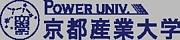 【公認】2013年京都産業大学