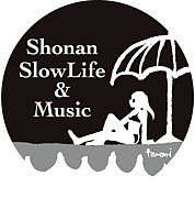 Shonan Slow Life & Music