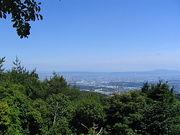 近畿中心!鉄道会社のハイキング