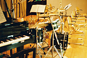 Kodaira Jazz Society