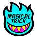 MAGICAL TRICK