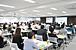 関東セミナー・イベント告知