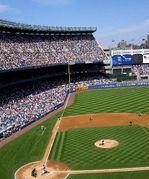 Baseball Paradise