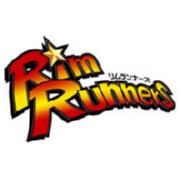 Rim Runners -リムランナーズ-