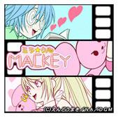 ミラクル☆MACKEY