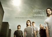 Destroy the Runner