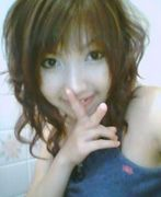 SWEET-GIRL