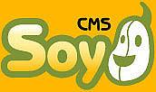 SOY CMS