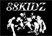 88KIDZ