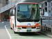 神姫バス三田特急線