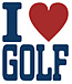 GOLF LOVERS