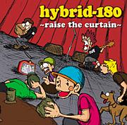 hybrid-180