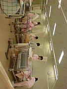 関西福祉大学看護学部