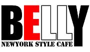 NEWYORK STYLE CAFE BELLY