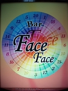Face Face 鴨居店