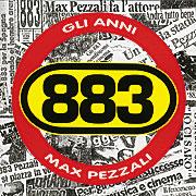 883 / Max Pezzali