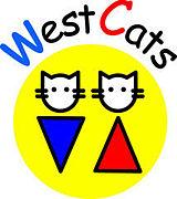 【福岡テニス】 West Cats