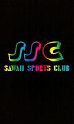 SSC[Sawaii Sports Club]