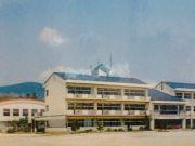 園部中学校
