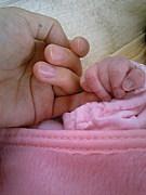 2009年Baby☆in行徳