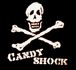CANDY☆SHOCK