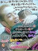 ATSUSHI&SHUN最強2人組