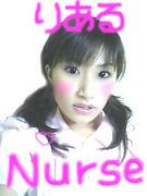♥りあるNurse♥