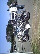 バイクでサーキット友の会