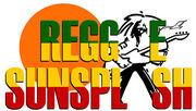 Reggae Sunsplash in Japan 2006