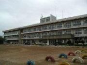 栄町立安食小学校