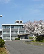 奈良県立大学〜NPU〜