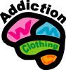 addiction アディクション