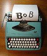 Bob Foundation