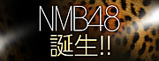 NMB48 -僕たち私たちは遠方枠-