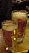 TKB Beerの会
