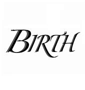 『BIRTH』Liquor Event in 東京