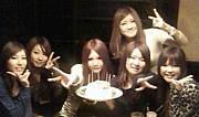 ◆にゃーぽん〜inジョイメン〜◆
