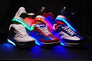 JEZIGN Footwear