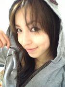 太田恵実さんを応援しよう