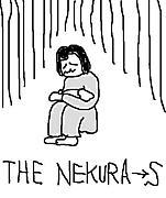 THE NEKURA→S