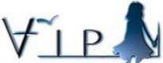 Airのロゴで作ってみた:VIP