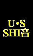 北海道RealTEAM、U.S.SHI音