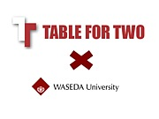 TFT@waseda