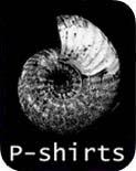 P-shirts