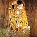 Gustav Klimt&shy