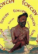 forcer