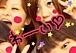゚+☆OKAYU☆+゚