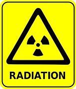放射線防止