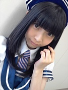 【SKE48】日置実希【卒業生】